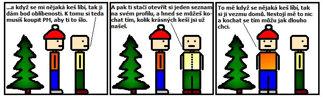 19_1_bod_oblibenosti.png