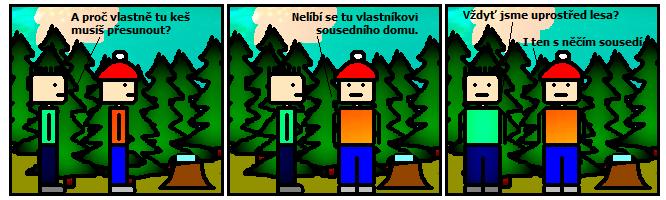19_6_sousedni_dum.png