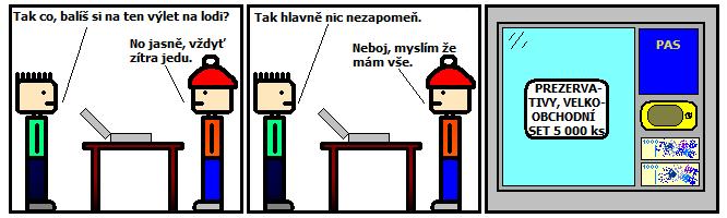 19_8_vylet_na_lodi.png