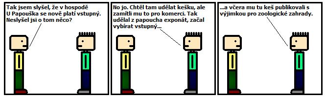 20_1_komercni_kes.png