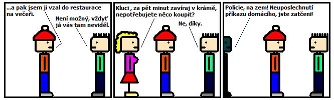 20_3_zenska_logika.png