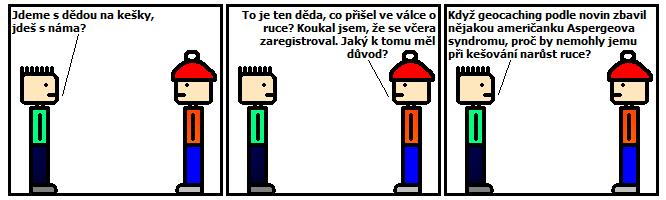 20_5_zazrak.png