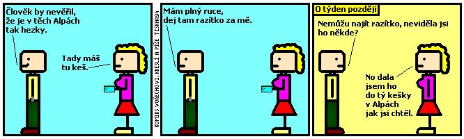 21_2_razitko.png