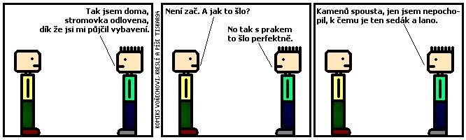 21_6_vybaveni.png