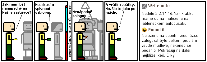 22_6_zastavka.png