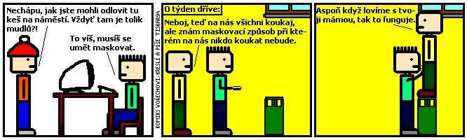 23_10_felace.png