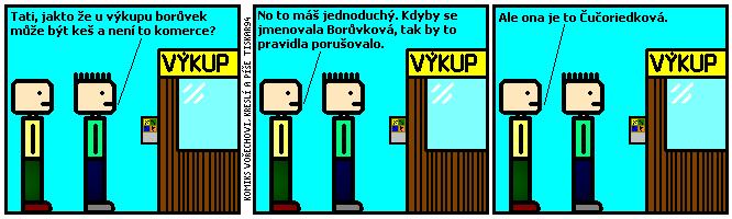 23_1_slovenska_pravidla.png