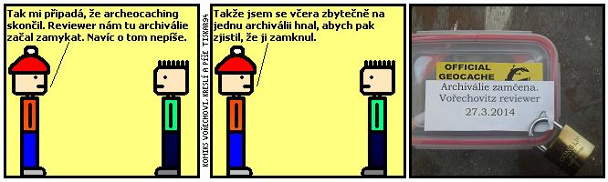 23_7_zamykani_archivalii.png
