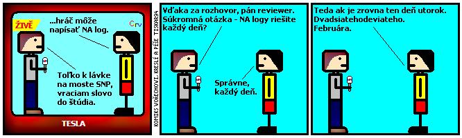 23_8_slovenske_na_logy.png