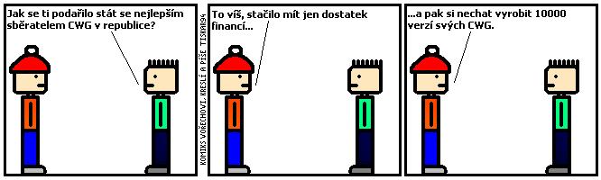 24_10_nejlepsi_sberatel.png