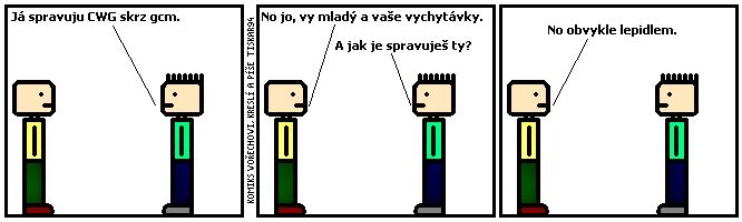 24_1_jak_spravujes_cwg.png