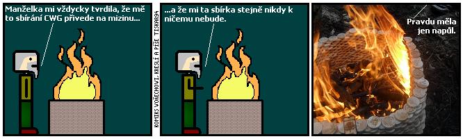 24_5_sberatel.png