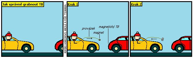 24_6_jak_spravne_grabnout_tb.png