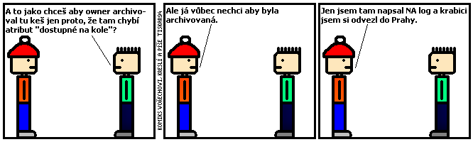 25_2_chybejici_atribut.png
