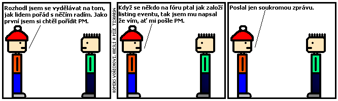 25_3_pm.png