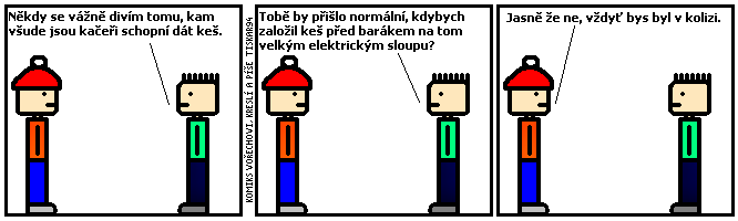 25_4_duvod_pro_nezalozeni.png