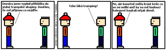 25_6_tramping.png