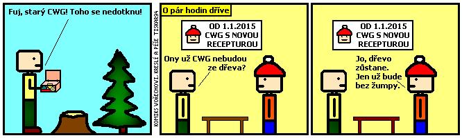 25_8_nova_receptura.png