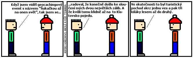 25_9_sousedni_vsi.png