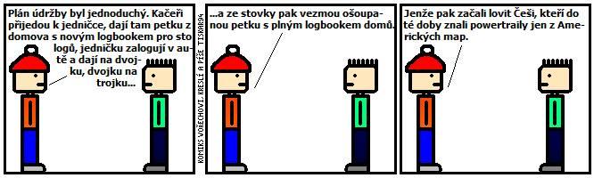 26_3_udrzba_trailu.png