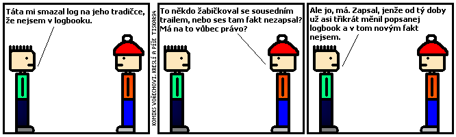 26_5_zapis_v_logbooku.png