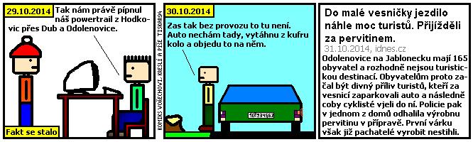 26_6_odolenovicka.png