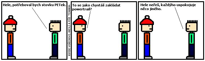 26_7_re_powertrail.png