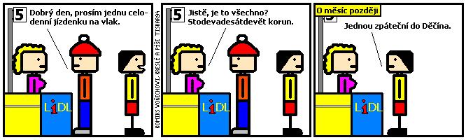 26_8_lidlenka.png