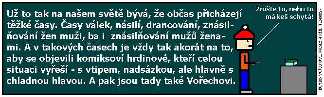 27_1_prolog.png