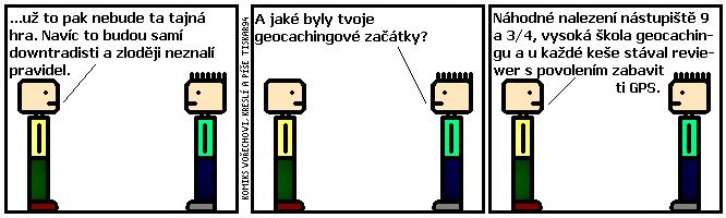 27_4_zacatky.png