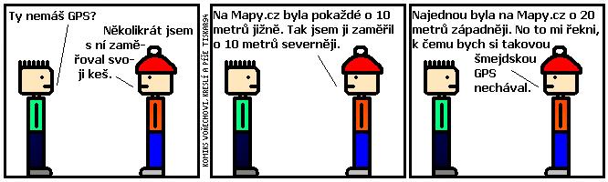 27_5_smejdska_gps.png