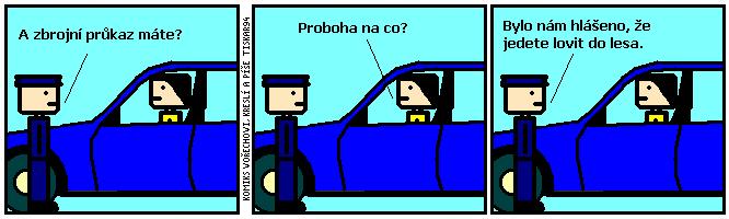 28_10_zbrojni_prukaz.png