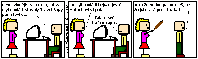 28_2_stara.png