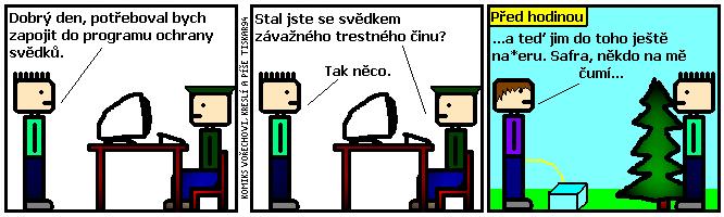 28_4_ochrana_svedku.png