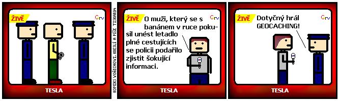 29_1_zatykani.png