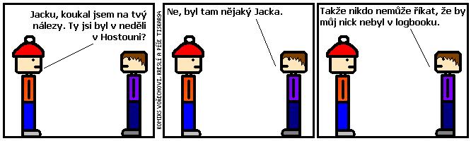 29_2_nick_v_logbooku.png