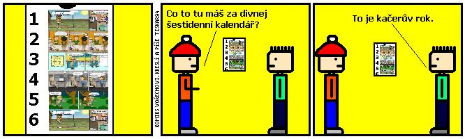 29_6_rok_byl_kratky.png