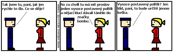 29_7_roznovsky.png