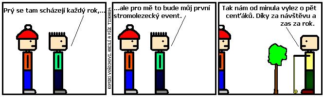 29_8_stromolezecky_event.png
