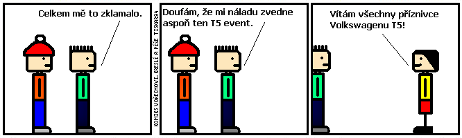 29_9_t5_event.png