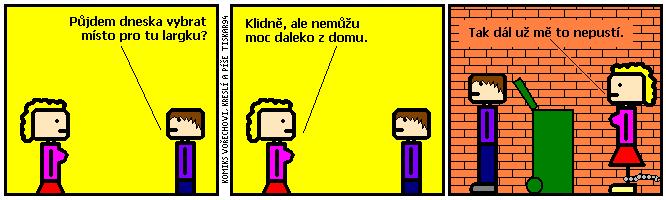 30_10_jistota.png