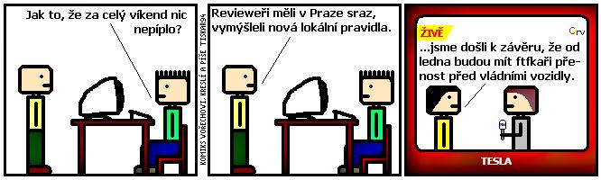 30_6_nova_pravidla.png
