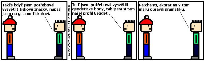 30_7_geodeti.png