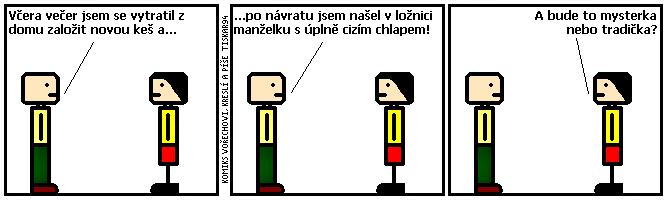 30_8_jengeokamarad.png