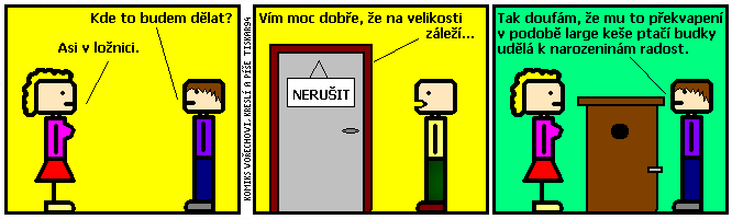 30_9_na_velikosti_zalezi.png