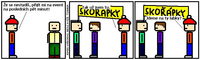 31_2_na_labky_1.png