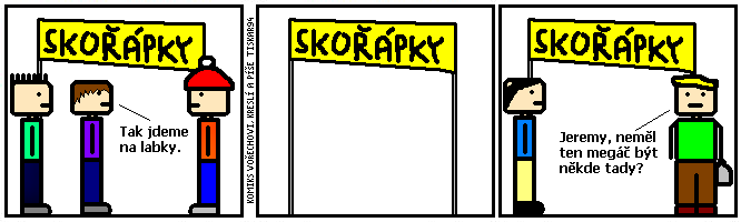 31_3_na_labky_2.png