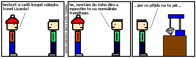 31_7_nalepka_nebo_traveltag.png