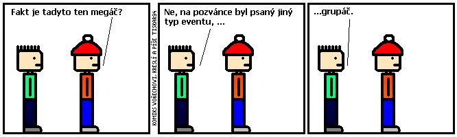 31_8_novy_typ_eventu.png