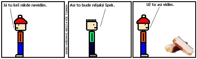 31_9_spek.png